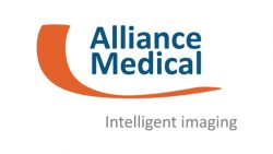 alliance-medical-logo-1
