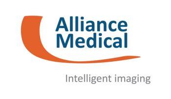 alliance-medical-logo-1