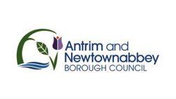 antrim-newtownabbey-logo-1