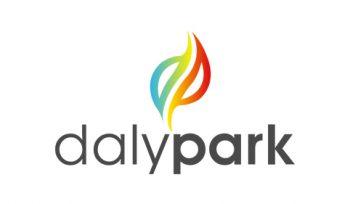 daly-park-logo-1