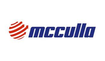 mcculla-logo-1