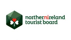 ni-tourist-board-logo-1
