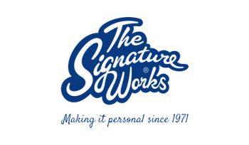 signature-works-logo-1