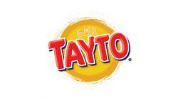 tayto-logo