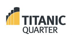 titanic-quarter-logo-1
