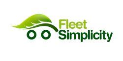 fleet-simplicity-logo-1