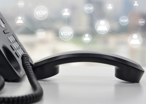 voip-solution-1