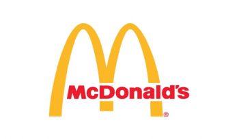 mcdo-logo-1