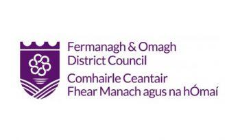 fermanagh & Omagh Council