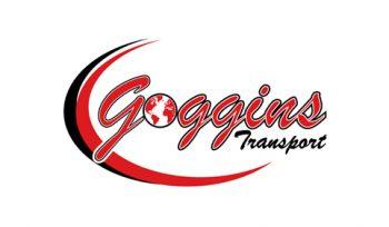 Goggins Transport