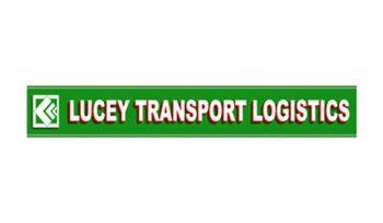 Lucey Transport